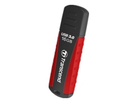 Transcend 16GB JETFLASH 810 USB 3,0