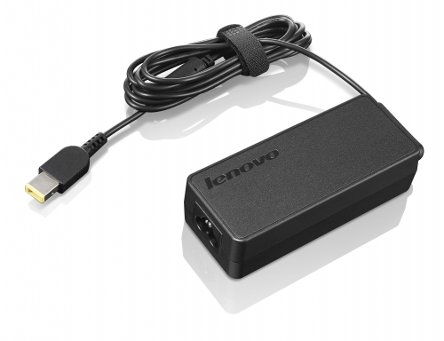 Lenovo ThinkPad 65W Slim AC Adapter