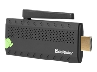 DEFENDER Smart-TV box Smart Android HD2