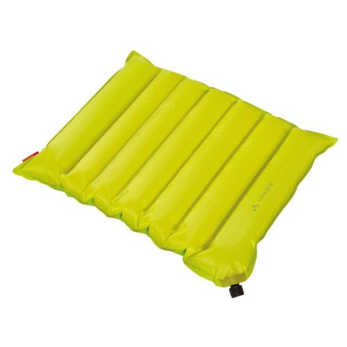 Vaude Seat Cushion Light Yellow