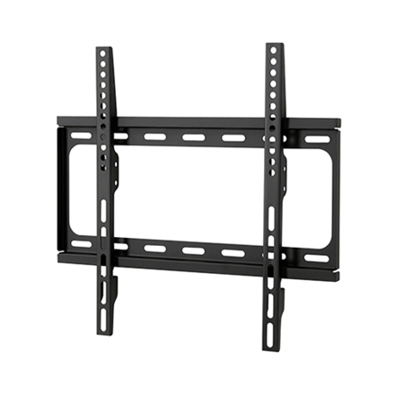 Acme MT114 Fixed TV wall mount, 26–50