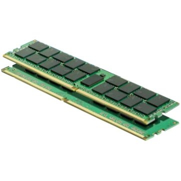 Crucial MEMORY DIMM 4GB PC17000 DDR4 / CT4G4DFS8213