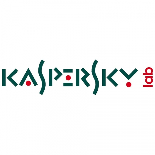 Kaspersky Internet Security – Multi-Device 2016 base 1Dev / 1Year