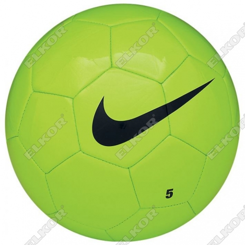 Nike FOOTBALL BALL Team Training 5 SC1911 775